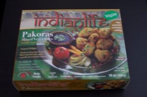 Indian Life Pawkoras